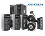 Hướng dẫn kết nối, lập trình PLC mitsubishi với servo ADTECH điều khiển xung chiều