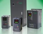 Ứng dụng biến tần ADTECH điều khiển 16 cấp tốc độ